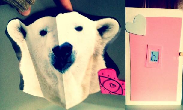 H.Bear