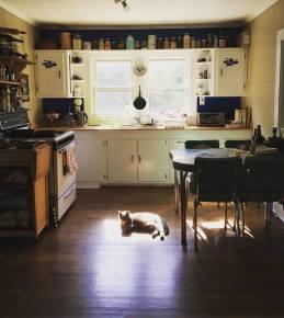 badass-kitchen