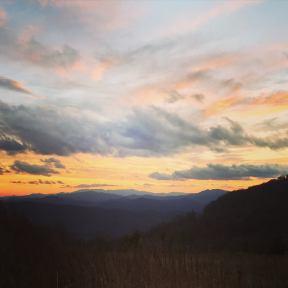 beech-mtn-sunsets