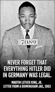 Best Martin luther king quotes pics images pictures (36)