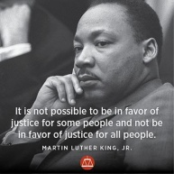 Best Martin luther king quotes pics images pictures (8)