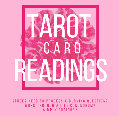tarot-flyer-1-1