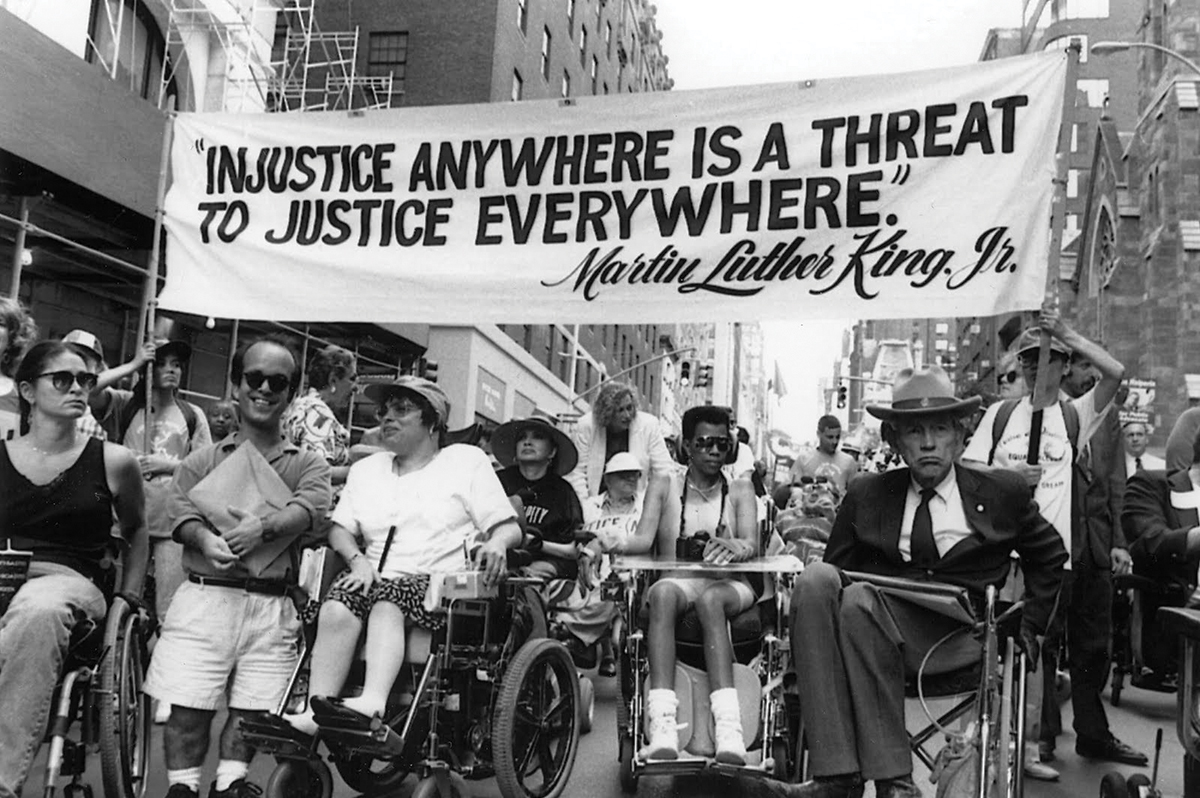 mlk-injustice-anywhere-quote